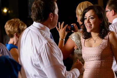 9226_d800b_Agnieszka_and_Peter_Byington_Winery_Los_Gatos_Wedding_Photography