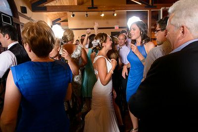 8174_d800a_Agnieszka_and_Peter_Byington_Winery_Los_Gatos_Wedding_Photography