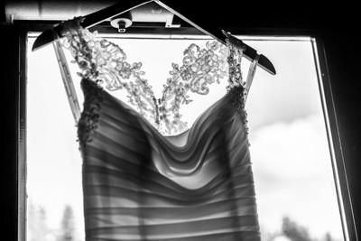 7869_d800b_Agnieszka_and_Peter_Byington_Winery_Los_Gatos_Wedding_Photography