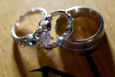 7887_d800b_Agnieszka_and_Peter_Byington_Winery_Los_Gatos_Wedding_Photography