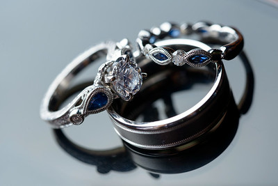 7891_d800b_Agnieszka_and_Peter_Byington_Winery_Los_Gatos_Wedding_Photography
