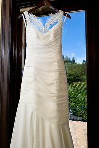 7865_d800a_Agnieszka_and_Peter_Byington_Winery_Los_Gatos_Wedding_Photography
