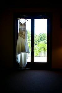 7859_d800a_Agnieszka_and_Peter_Byington_Winery_Los_Gatos_Wedding_Photography