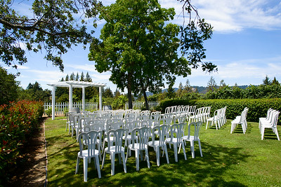 7855_d800a_Agnieszka_and_Peter_Byington_Winery_Los_Gatos_Wedding_Photography