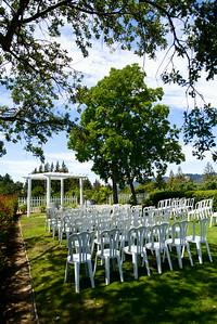 7856_d800a_Agnieszka_and_Peter_Byington_Winery_Los_Gatos_Wedding_Photography