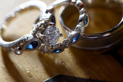 7886_d800b_Agnieszka_and_Peter_Byington_Winery_Los_Gatos_Wedding_Photography