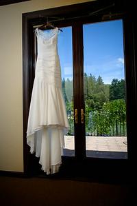 7864_d800a_Agnieszka_and_Peter_Byington_Winery_Los_Gatos_Wedding_Photography