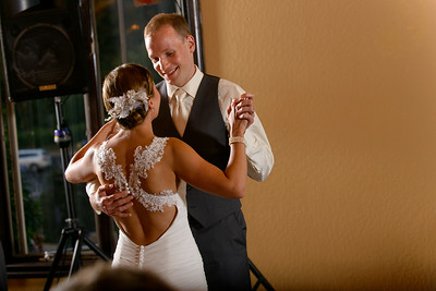 9073_d800b_Agnieszka_and_Peter_Byington_Winery_Los_Gatos_Wedding_Photography