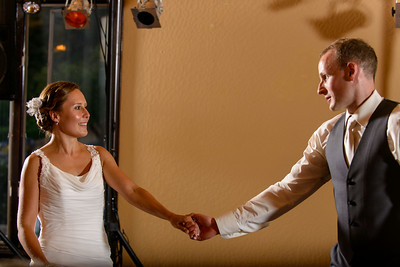 9098_d800b_Agnieszka_and_Peter_Byington_Winery_Los_Gatos_Wedding_Photography