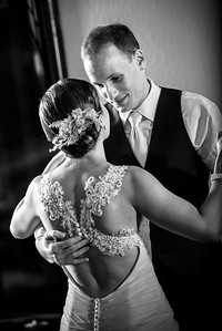 9074_d800b_Agnieszka_and_Peter_Byington_Winery_Los_Gatos_Wedding_Photography