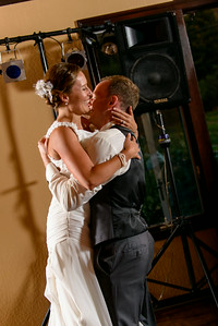 9109_d800b_Agnieszka_and_Peter_Byington_Winery_Los_Gatos_Wedding_Photography