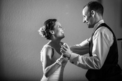 9105_d800b_Agnieszka_and_Peter_Byington_Winery_Los_Gatos_Wedding_Photography