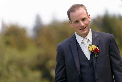 7983_d800b_Agnieszka_and_Peter_Byington_Winery_Los_Gatos_Wedding_Photography