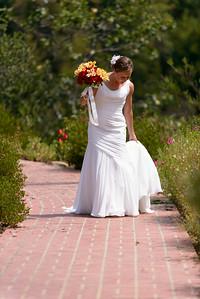 7994_d800b_Agnieszka_and_Peter_Byington_Winery_Los_Gatos_Wedding_Photography