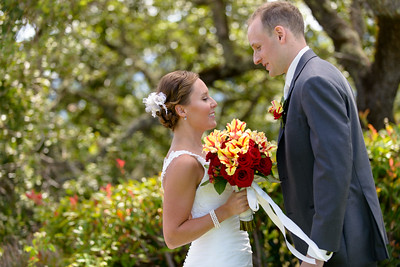 8011_d800b_Agnieszka_and_Peter_Byington_Winery_Los_Gatos_Wedding_Photography