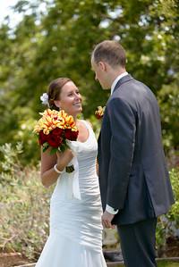 8015_d800b_Agnieszka_and_Peter_Byington_Winery_Los_Gatos_Wedding_Photography