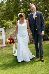8020_d800b_Agnieszka_and_Peter_Byington_Winery_Los_Gatos_Wedding_Photography