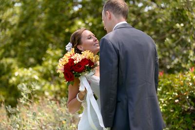 8009_d800b_Agnieszka_and_Peter_Byington_Winery_Los_Gatos_Wedding_Photography