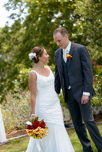 8016_d800b_Agnieszka_and_Peter_Byington_Winery_Los_Gatos_Wedding_Photography