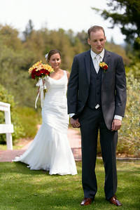 8004_d800b_Agnieszka_and_Peter_Byington_Winery_Los_Gatos_Wedding_Photography