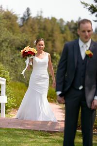 8002_d800b_Agnieszka_and_Peter_Byington_Winery_Los_Gatos_Wedding_Photography
