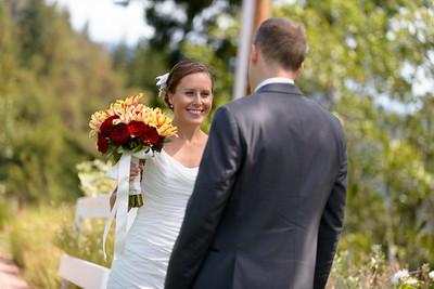 8007_d800b_Agnieszka_and_Peter_Byington_Winery_Los_Gatos_Wedding_Photography