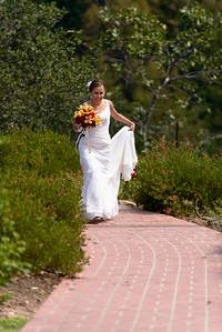7991_d800b_Agnieszka_and_Peter_Byington_Winery_Los_Gatos_Wedding_Photography