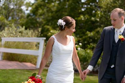 8023_d800b_Agnieszka_and_Peter_Byington_Winery_Los_Gatos_Wedding_Photography