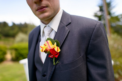 7909_d800a_Agnieszka_and_Peter_Byington_Winery_Los_Gatos_Wedding_Photography