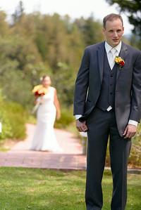 7997_d800b_Agnieszka_and_Peter_Byington_Winery_Los_Gatos_Wedding_Photography