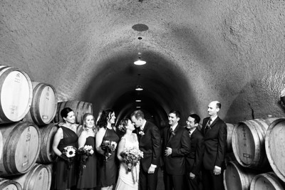 7978_d800a_Agnieszka_and_Peter_Byington_Winery_Los_Gatos_Wedding_Photography