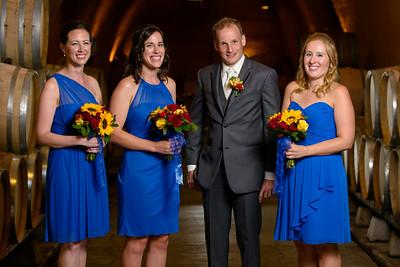 8207_d800b_Agnieszka_and_Peter_Byington_Winery_Los_Gatos_Wedding_Photography