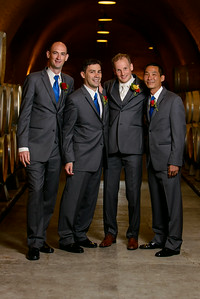 8213_d800b_Agnieszka_and_Peter_Byington_Winery_Los_Gatos_Wedding_Photography