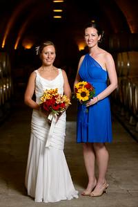 8187_d800b_Agnieszka_and_Peter_Byington_Winery_Los_Gatos_Wedding_Photography