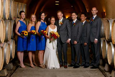 8162_d800b_Agnieszka_and_Peter_Byington_Winery_Los_Gatos_Wedding_Photography