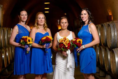 8171_d800b_Agnieszka_and_Peter_Byington_Winery_Los_Gatos_Wedding_Photography