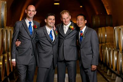 8217_d800b_Agnieszka_and_Peter_Byington_Winery_Los_Gatos_Wedding_Photography