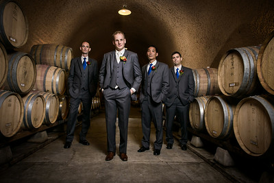 7990_d800a_Agnieszka_and_Peter_Byington_Winery_Los_Gatos_Wedding_Photography