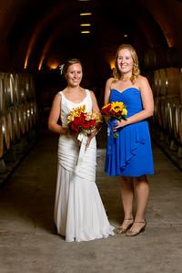 8183_d800b_Agnieszka_and_Peter_Byington_Winery_Los_Gatos_Wedding_Photography