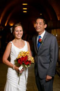 8192_d800b_Agnieszka_and_Peter_Byington_Winery_Los_Gatos_Wedding_Photography
