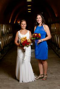 8174_d800b_Agnieszka_and_Peter_Byington_Winery_Los_Gatos_Wedding_Photography