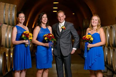 8203_d800b_Agnieszka_and_Peter_Byington_Winery_Los_Gatos_Wedding_Photography
