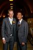 8223_d800b_Agnieszka_and_Peter_Byington_Winery_Los_Gatos_Wedding_Photography