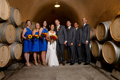 7973_d800a_Agnieszka_and_Peter_Byington_Winery_Los_Gatos_Wedding_Photography