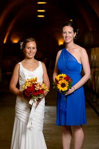 8189_d800b_Agnieszka_and_Peter_Byington_Winery_Los_Gatos_Wedding_Photography