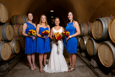 7985_d800a_Agnieszka_and_Peter_Byington_Winery_Los_Gatos_Wedding_Photography