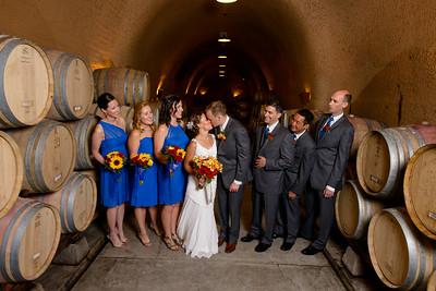 7979_d800a_Agnieszka_and_Peter_Byington_Winery_Los_Gatos_Wedding_Photography