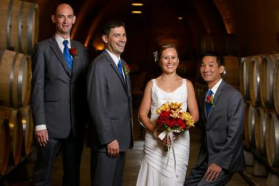 8195_d800b_Agnieszka_and_Peter_Byington_Winery_Los_Gatos_Wedding_Photography