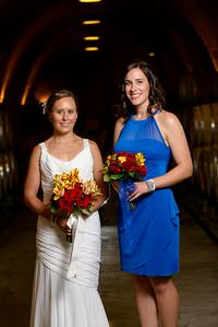 8175_d800b_Agnieszka_and_Peter_Byington_Winery_Los_Gatos_Wedding_Photography
