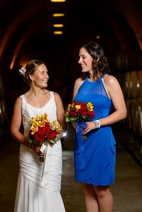 8177_d800b_Agnieszka_and_Peter_Byington_Winery_Los_Gatos_Wedding_Photography